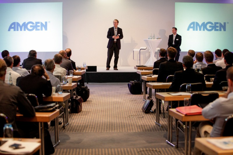 berlin conference The must-attend event for serialization professionals: pharma trackts is a strategy event & knowledge exchange platform bringing together more than 150 serialization.